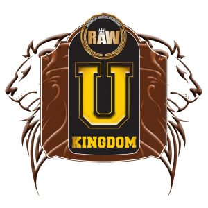 IMG 4624 300x300 - Kingdom University R.A.W. (Real Anointed Warriors)